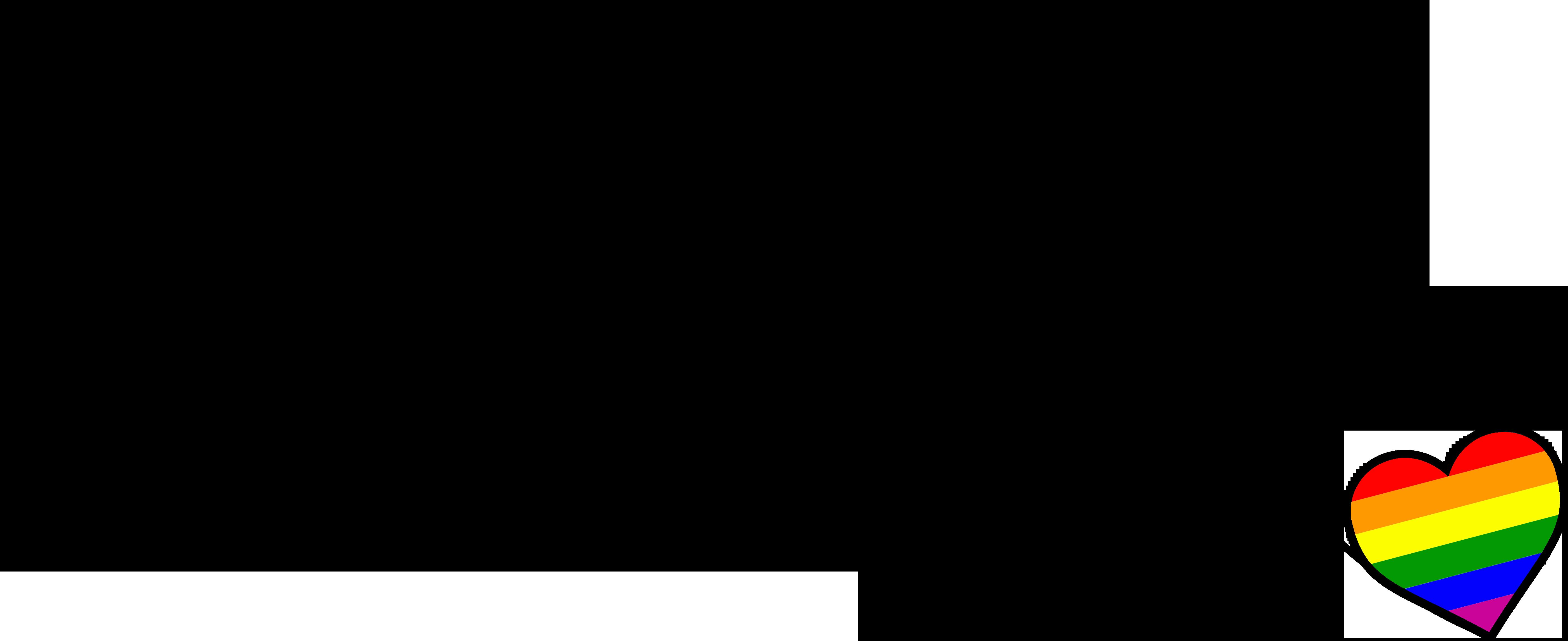 Queerly Represent Me logo
